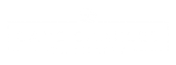 Cape Charles Distillery