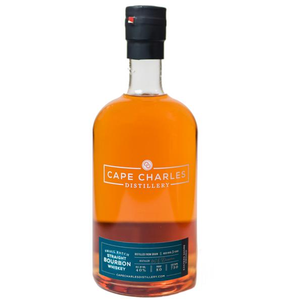Bourbon600x600