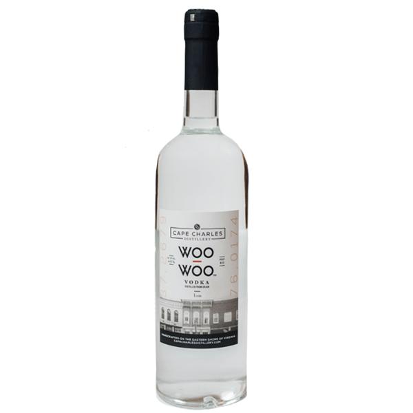 WooWoo600x600